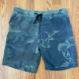 Billabong Boardshorts/Walkshorts